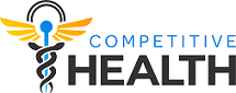 Competitive Health, Inc